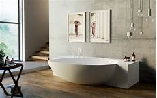 mastella bahia cristalplant wall fitted bathtub bathhouse
