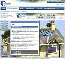 planning portal interactive house gbe 3d view green building encyclopaedia