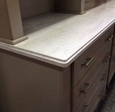 corian edge corian countertop with lg ogee edge sea salt home depot