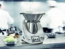 cours de cuisine thermomix thermomix le sous chef id 233 al thermomix canada est