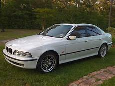 how do i learn about cars 1998 bmw 5 series regenerative braking 1998 bmw 540i 1990 to 1999 carz bmw bmw e39 bmw cars