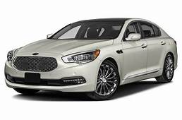 2016 Kia K900  Price Photos Reviews & Features