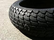 bon plan pneu quel bon plan pour choisir des pneus moto auto