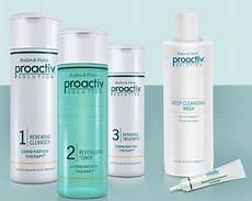 Proactiv Plus For Giveaway Sweet Deals 4