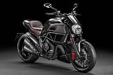 Ducati Diavel Diesel Front Quarter Pr Autobics