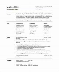 9 resume objective sles pdf word