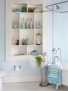 Bathroom Built In Storage Ideas Creating Storage Space In Your Bathroom With Built In