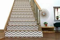 treppenhaus gestalten tipps stilvolle und praktische ideen f 252 r ihr treppenhaus