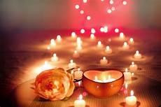 free images light glowing celebration love heart rose symbol glow