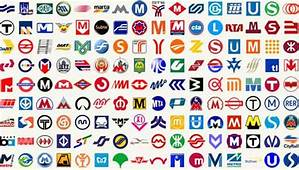 Worlds Best Logos  Collection Logo