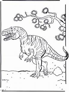 Malvorlagen Drachen Und Dinosaurier Dinosaurier 2 Malvorlagen Drachen Und Dinisaurier