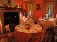 ristorante lume di candela torino san valentino romantico cena romantica e tour in
