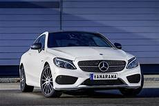 leasing mercedes classe c mercedes c class coupe c180 amg line 2dr leasing deal