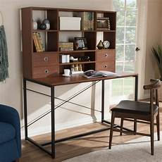 wholesale desks wholesale home office furniture