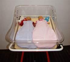 lettini e culle per neonati lettini neonati culle per neonati neonatologia