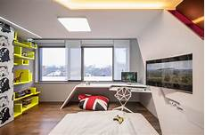 fabulous contemporary bedrooms the show with