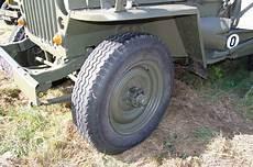 marque de pneus a eviter les pneumatiques