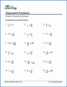addition fraction worksheets for grade 3 9191 grade 3 fractions decimals worksheet equivalent fractions missing numerator denominator