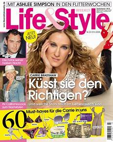 Bauer Verlag Launcht Quot Style Quot Als Modische Schwester