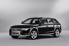 Audi Allroad by 2014 Audi Allroad Review Ratings Specs Prices And