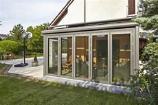 wohnraum erweitern durch coplaning s a wohnraum erweitern mit einer veranda