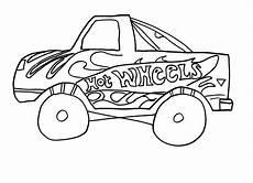 malvorlagen fur kinder ausmalbilder wheels kostenlos