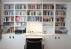 bespoke home office furniture bespoke home office furniture bookshelves built in
