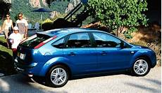 Greece 2006 Ford Focus New Leader Best Selling Cars