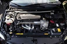 how does a cars engine work 2006 scion xa electronic toll collection icenine 2006 scion tc specs photos modification info at cardomain