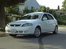 books about how cars work 2005 suzuki reno spare parts catalogs socalvdub 2005 suzuki reno specs photos modification info at cardomain