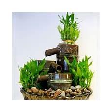 fabriquer une fontaine d int 233 rieur ch 226 telaine