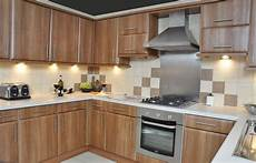 Kitchen Sales Uk by Kitchens For Sale Leeds Kitchens For Sale In Leeds And