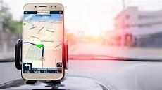 offline navigation app aufs handy kosten sparen