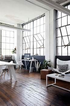 beautiful loft design a solution to space beautiful modern loft space home renovation inspiration