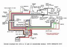 yamaha mio sporty cdi wiring diagram somurich apktodownload com
