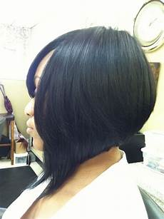 quick weave bobs share natural hair styles bob weave hair styles