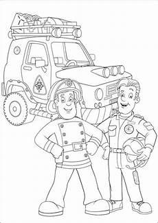 Ausmalbilder Feuerwehrmann Sam Gratis Ausmalbilder Feuerwehrmann Sam 06 Ausmalbilder Gratis