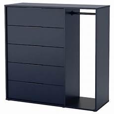 Schlafzimmer Kommoden G 252 Nstig Kaufen Ikea