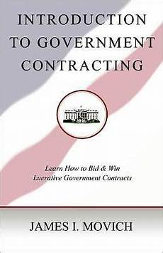 bid on government contracts introduction to government contracting learn how to bid