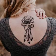 tatouage attrape r 234 ve 100 designs myst 233 rieux et leurs
