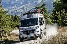awesome fiat ducato 4x4 cer you can t buy only motors
