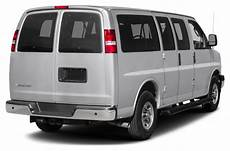 download car manuals 2003 chevrolet express 2500 seat position control 2017 chevrolet express 2500 reviews specs and prices cars com