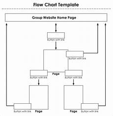 free 20 sle flow chart templates in pdf excel ppt eps
