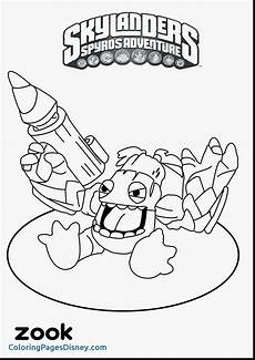 alphabet coloring pages pdf awesome alphabet worksheet for nursery pdf coloring pages