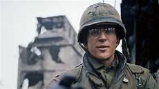 metal jacket metal jacket matthew modine auctioning
