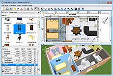 programma arredamento 3d gratis scarica programmi gratis programma arredamento 3d gratis