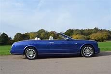 book repair manual 2006 bentley azure transmission control used moroccan blue metalic bentley azure for sale buckinghamshire