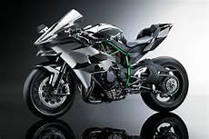 Das Schnellste Motorrad Der Welt Mit 300 Ps Kommt