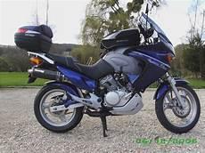 review honda varadero 125 motorcycles catalog with