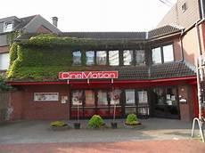 Cinemotion Itzehoe In Itzehoe De Cinema Treasures